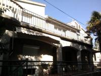 Apartments Modena - A7+1 - Bibinje