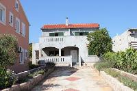Apartmani Banj - A6 - Pasman