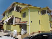 Apartmani Ana-Maria - A2+2 - Fazana