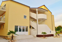 Apartmani Villa Maja - A4+2 - Funtana