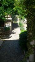 Apartman Rina - A4+1 - Apartmani Crikvenica