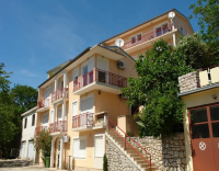Apartmani Ani - Soba - Sobe Crikvenica
