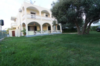 Apartmani Srećko i Zora - A2+2 - Sveti Petar na Moru