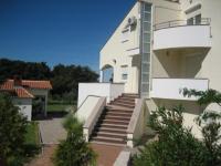 Apartmani Jurjević - A2+2 - Apartmani Zadar