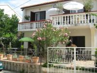 Apartmani Tea - A4+2 - Zadar