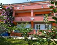 Apartmani Villa Nada - Soba+1 - zadar sobe