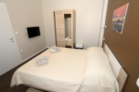 Apartmani Retro Rooms - Soba+1 - zadar sobe