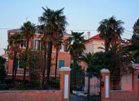 Apartmani Bella - A6 - Apartmani Zadar