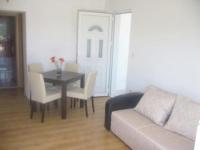 Apartmani Ivana - A2+2 - Drvenik