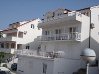 Apartman Kovačić - A6+1 - Apartmani Dubrava