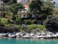 Apartments Villa Motar - A2 - Apartments Okrug Gornji