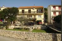 Apartments Gomilica - A7+1 - Apartments Murter
