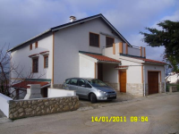 Apartments Mis - A4 - Novalja