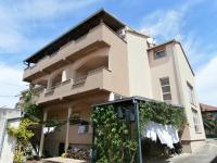 Apartments Zora - A2+2 - Biograd na Moru