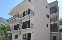 Apartmani Jadranka - A3+2 - Apartmani Dugi Rat