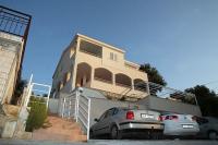 Apartments Vila Marin - A4+2 - apartments in croatia