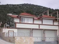 Apartmani Ivan - A2+1 - Marina