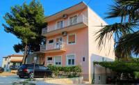 Apartmani Villa Matijević - A3+2 - Apartmani Duce