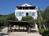 Apartmani Villa Goga - A2+1 - Cres