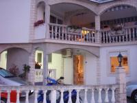 Apartmani Gagula - Studio+2 - Sobe Mastrinka