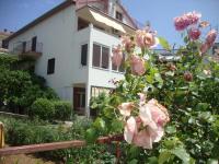 Apartmani Rubinic - A4+1 - Apartmani Vela Luka
