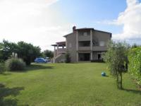 Apartman Mediteranea - A4+2 - Fazana