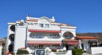 Apartmani Marino - Soba - Sobe Novi Vinodolski