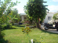 Apartmani Tinka - A4 - Apartmani Starigrad