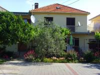 Apartmani Neven - A2+1 - Sobe Privlaka