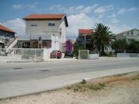 Apartmani Amarena - A4+1 - Zadar