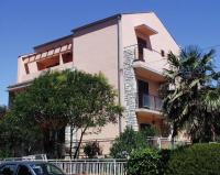 Apartmani Stipe - Studio - Apartmani Zadar