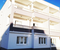 Apartmani Villa Melanie - A4+2 - apartmani hrvatska