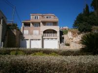 Apartmani Toni - A2 - Dubrovnik