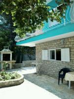 Apartment Volarevic - A4+2 - apartments in croatia