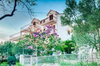Apartments Agava - A2+1 - apartments in croatia