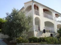 Apartment Korotaj - A4 - Apartments Okrug Gornji
