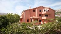 Apartments Iva&Ivan - A4+1 - Apartments Baska Voda