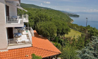 Kuća za odmor Martina - A3+1 - Jadranovo