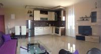 Apartments Bugarija - A4+2 - Bibinje