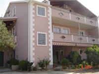 Apartments Senka - A3+2 - Bibinje