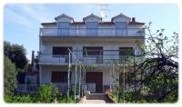 Apartments Kalabrić - A4 - Apartments Brodarica