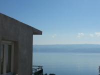 Apartments Lejo - A4+2 - apartments in croatia