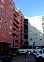 Apartment Boby - A4+2 - apartments split