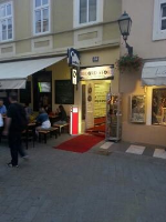 Apartment Kolić - Studio+1 - Zagreb