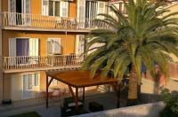 Apartmani Maja - Soba - Sobe Makarska