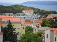 Apartments Zare - A2 - apartments makarska near sea