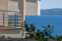 Apartments Larus-m - A2+2 - Rooms Sveti Petar na Moru