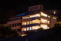 Apartments Villa Venera - A6+2 - Mimice