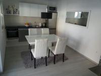 Apartments Toni - A6 - apartments split