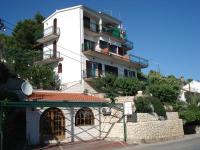 Apartments Ivan - A4+1 - apartments split